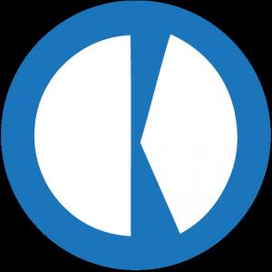LogoKolbe