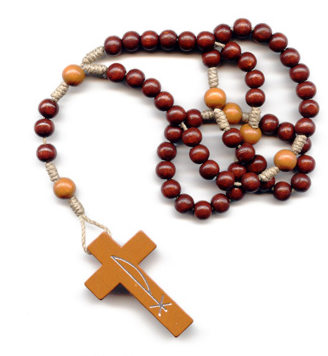 corona-del-rosario