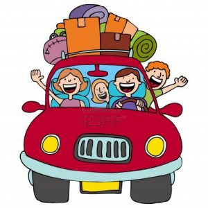 family-vacation-clipart-2nd-feb-2013-images1