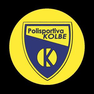 polisportiva-icon